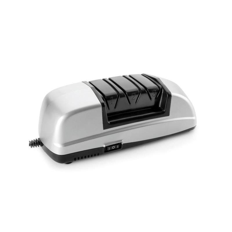 Afilador electrico de cuchillos 69261 Lacor