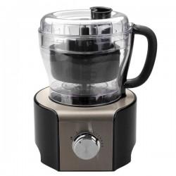 Robot de cocina multifuncion 69079 de Lacor
