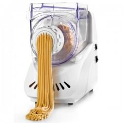 Maquina elaboracion de pasta fresca 69127