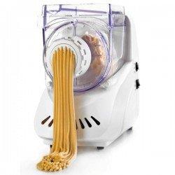 Maquina elaboración de pasta fresca 69127 de Lacor