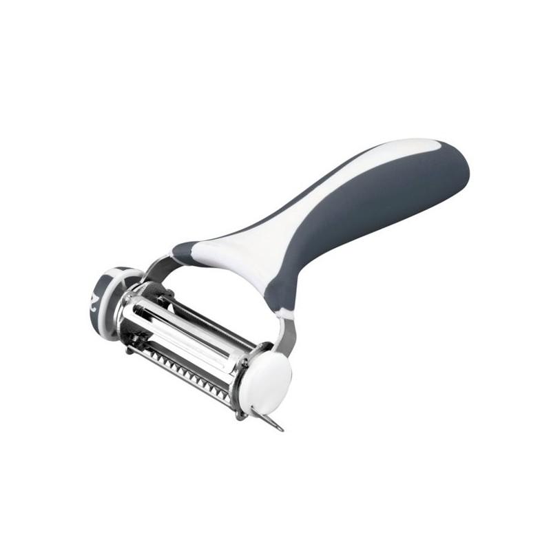 Pelador 3 cuchillas giratorias 60389 Lacor