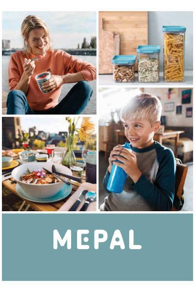 catalogo Mepal