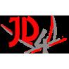 Jamoneros JD4